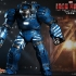 Hot Toys - Iron Man 3 -  Igor (Mark XXXVIII) Collectible Figure_PR1.jpg