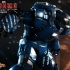 Hot Toys - Iron Man 3 -  Igor (Mark XXXVIII) Collectible Figure_PR10.jpg