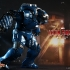 Hot Toys - Iron Man 3 -  Igor (Mark XXXVIII) Collectible Figure_PR4.jpg