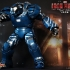 Hot Toys - Iron Man 3 -  Igor (Mark XXXVIII) Collectible Figure_PR5.jpg