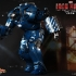 Hot Toys - Iron Man 3 -  Igor (Mark XXXVIII) Collectible Figure_PR6.jpg