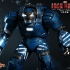 Hot Toys - Iron Man 3 -  Igor (Mark XXXVIII) Collectible Figure_PR9.jpg