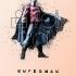 Josip-Kelava-Heroes-and-Vilains-Part-2-SUPERMAN.jpg