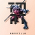 Josip-Kelava-Heroes-and-Vilains-Part-2-TMNT.jpg