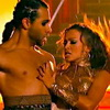 Corbin Bleu & Karina - Dancing With the Stars - Game Of Thrones Tribute