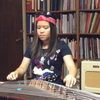 Michelle Kwan Rocks Out To Guns 'N Roses and Def Leppard On The Guzheng