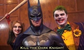 - Arkham Origins Rock Opera  A Batman Musical Parody_feat.jpg