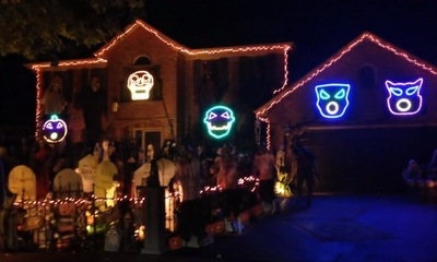 Awolnation Sail Light O Rama Holiday lights_feat.jpg