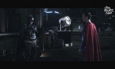 batman vs superman parody_feat.jpg