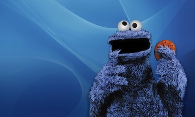 cookie-monster-cookiemonster-what does the fox say_feat.jpg