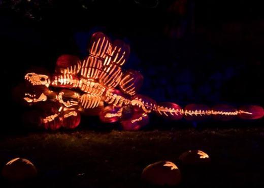 dinosaur_pumpkins_3.jpg