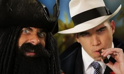 epic rap battles al capone vs blackbeard_feat.jpg
