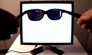 how to make a secret computer monitor_feat.jpg