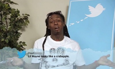 jimmy kimmel mean tweets music edition_feat.jpg