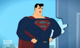 man of steel the animated series_feat.jpg