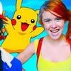 pokemon the musical_t.jpg