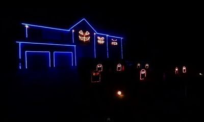 what the fox say_ halloween lights_feat.jpg
