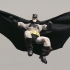 Mezco-6-inch-Dark-Knight-Returns-Batman-Promo-2.jpg