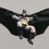 Mezco-6-inch-Dark-Knight-Returns-Batman-Promo-2.jpg