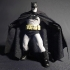 Mezco-6-inch-Dark-Knight-Returns-Batman-Promo-6.jpg