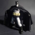 Mezco-6-inch-Dark-Knight-Returns-Batman-Promo-7.jpg