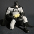 Mezco-6-inch-Dark-Knight-Returns-Batman-Promo-8.jpg