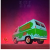 Amazing Pop Culture Vehicle Illustrations From French Artist, Bannister
