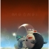 Bannister-Dragon-Ball-686x914.jpg