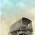 Bannister-Indy-686x914.jpg