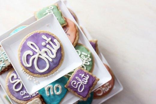 bold-bakery-2.jpg