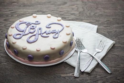 bold-bakery-4.jpg