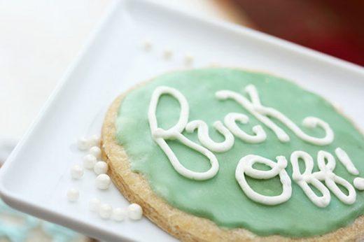 bold-bakery-5.jpg