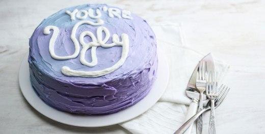 bold-bakery.jpg