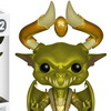 Funko's Pop! Magic: The Gathering Series 2