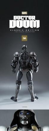 3A-Toys-Dr-Doom-2.jpeg