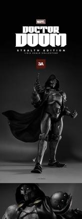 3A-Toys-Dr-Doom4.jpeg