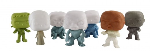 POP Universal Monsters Protos.jpg