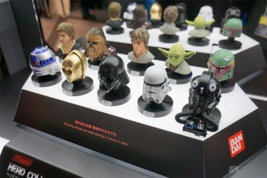 bandai_star_wars_heads_1.jpg