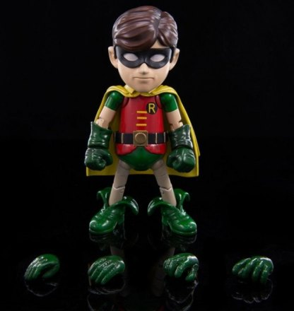 batman_robin_figures_1-620x656.jpg