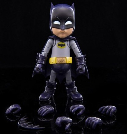 batman_robin_figures_2-620x656.jpg