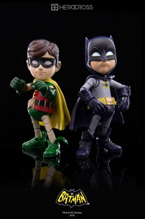 batman_robin_figures_l.jpg