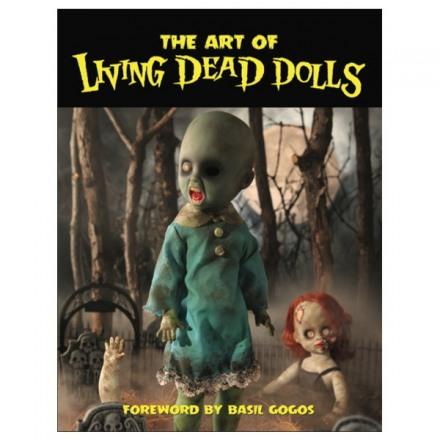 the art of living dead dolls.jpg
