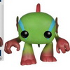 Funko Pop! World of Warcraft Series 2, LittleBigPlanet, Assassin's Creed Unity
