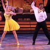 "Alfonso Ribeiro Busts Out ""The Carlton"" On DANCING WITH THE STARS"