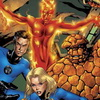 Simon Kinberg On Why Nothing Has Been Released From THE FANTASTIC FOUR