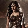 Wonder Woman's Origin Revealed For BATMAN VS SUPERMAN
