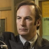 Watch - New Footage Revealed For BREAKING BAD Spin-off in BETTER CALL SAUL Music Video