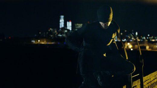 Daredevil-Charlie-Cox-2-600x337.jpg