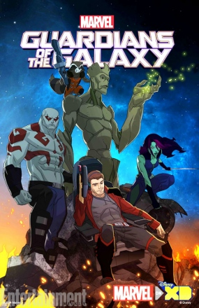 guardians-of-the-galaxy-tv-show-image.jpg