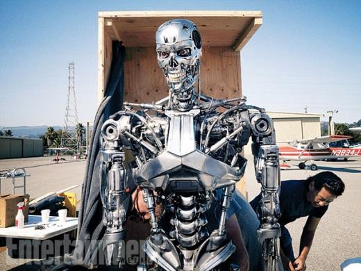 terminator-genisys-behind-the-scenes.jpg